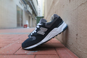 New Balance M999CBL Made in USA-Preorder Item-Navy Selected Shop
