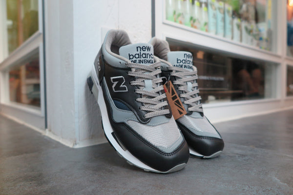 New Balance M1500UC Made in England-Sneakers-Navy Selected Shop