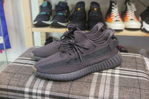 adidas Yeezy Boost 350 V2 - Cinder #FY2903-Sneakers-Navy Selected Shop