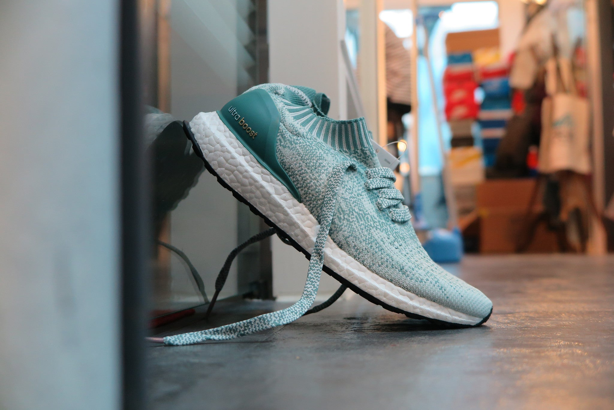 180829bade5f3 ... core black c37b3 dcc2b  authentic grey bb0773 adidas ultra boost uncaged  crystal white 20085 90c73