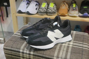 New Balance MS327CPG-Sneakers-Navy Selected Shop