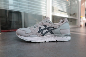 Asics Gel Lyte V - Light Grey/India Ink #HN6A4-1350-Preorder Item-Navy Selected Shop