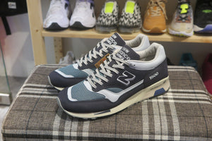 "New Balance M1500OGN ""'Anniversary Pack"" Made in England-Preorder Item-Navy Selected Shop"