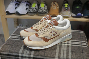 New Balance M1500STT Made in England-Preorder Item-Navy Selected Shop