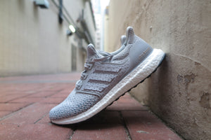 adidas Ultra Boost Clima - Grey Two/Real Teal #BY8889-Preorder Item-Navy Selected Shop
