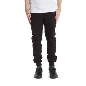 Publish Legacy Jogger Pants - Black-Apparels-Navy Selected Shop
