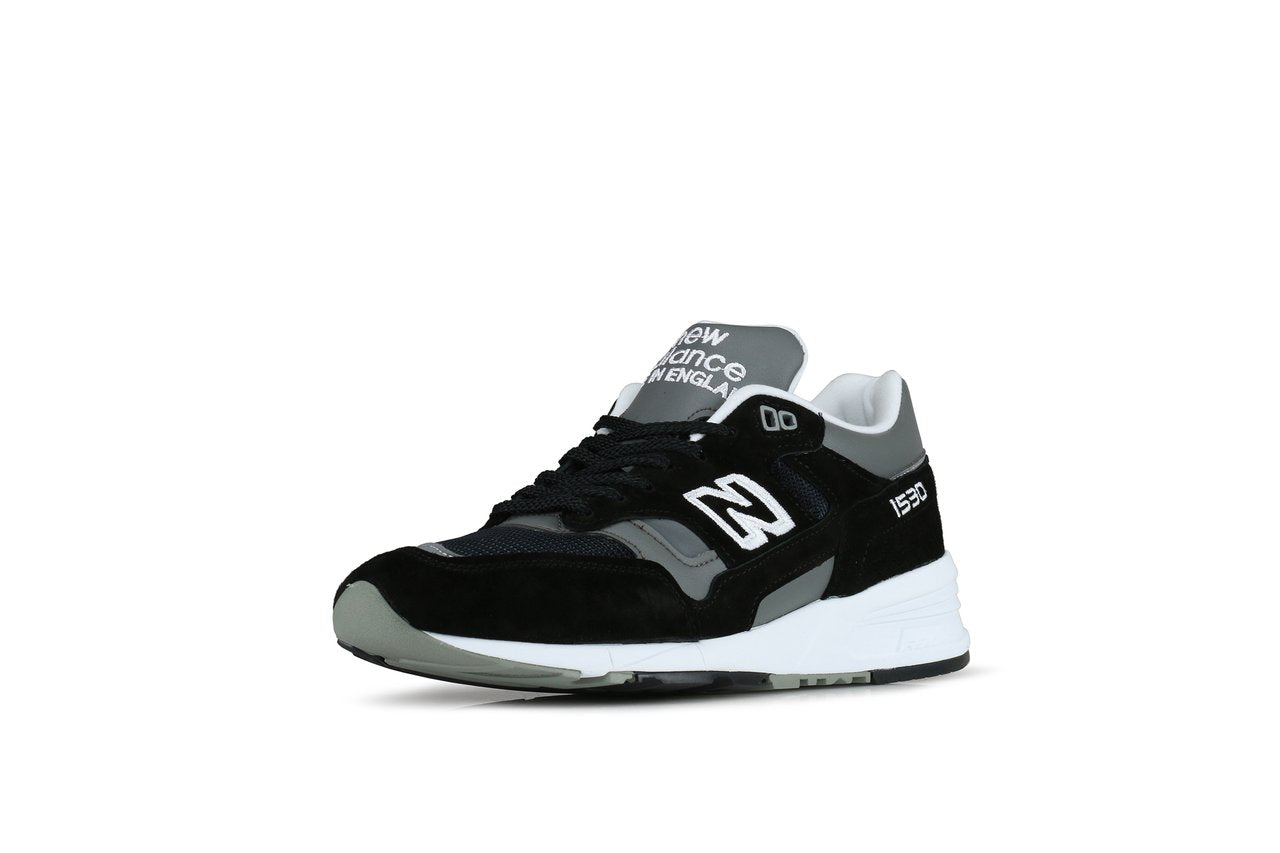 New Balance M1530BK Made in England-Preorder Item-Navy Selected Shop