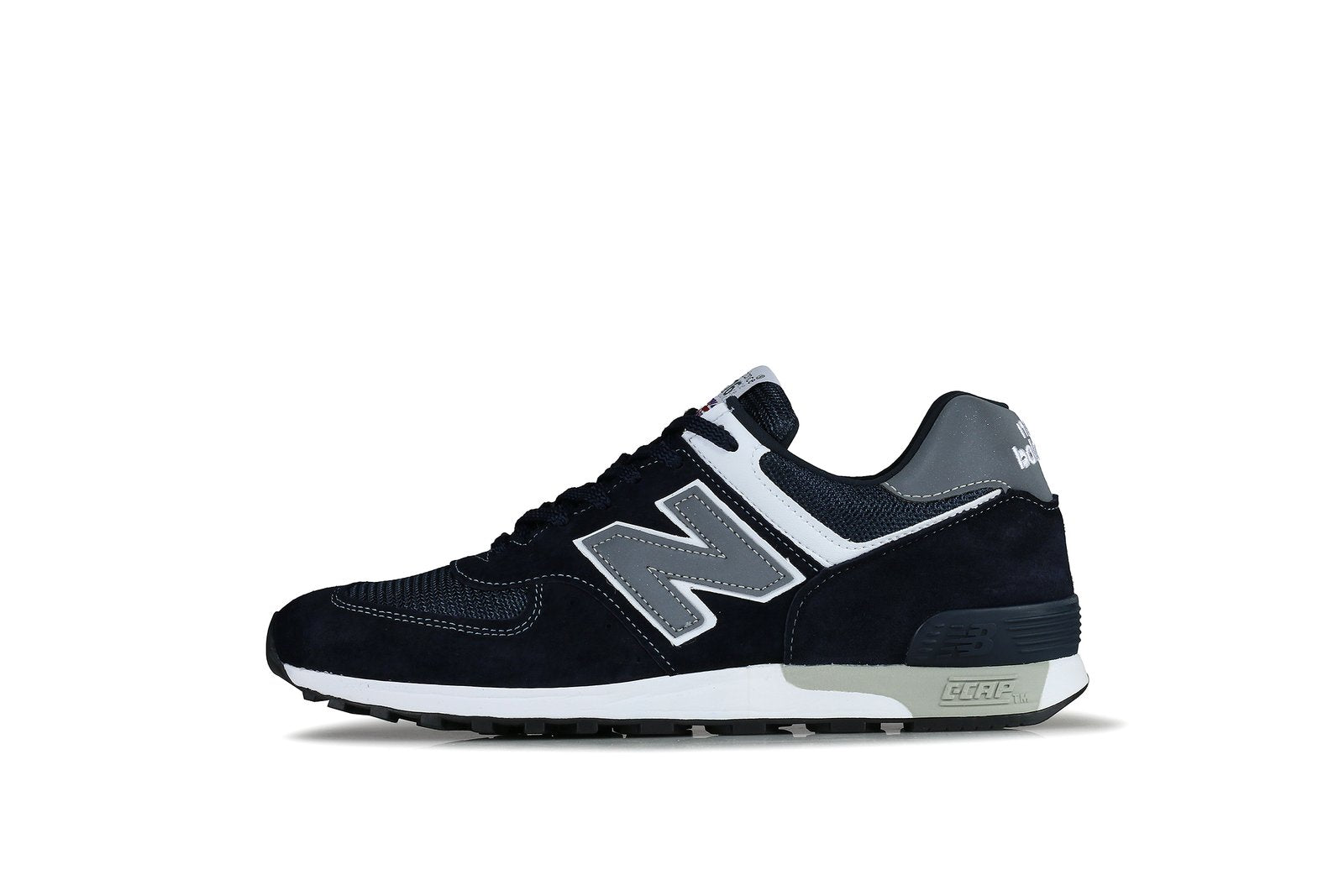 New Balance M576PMN Made in England-Preorder Item-Navy Selected Shop