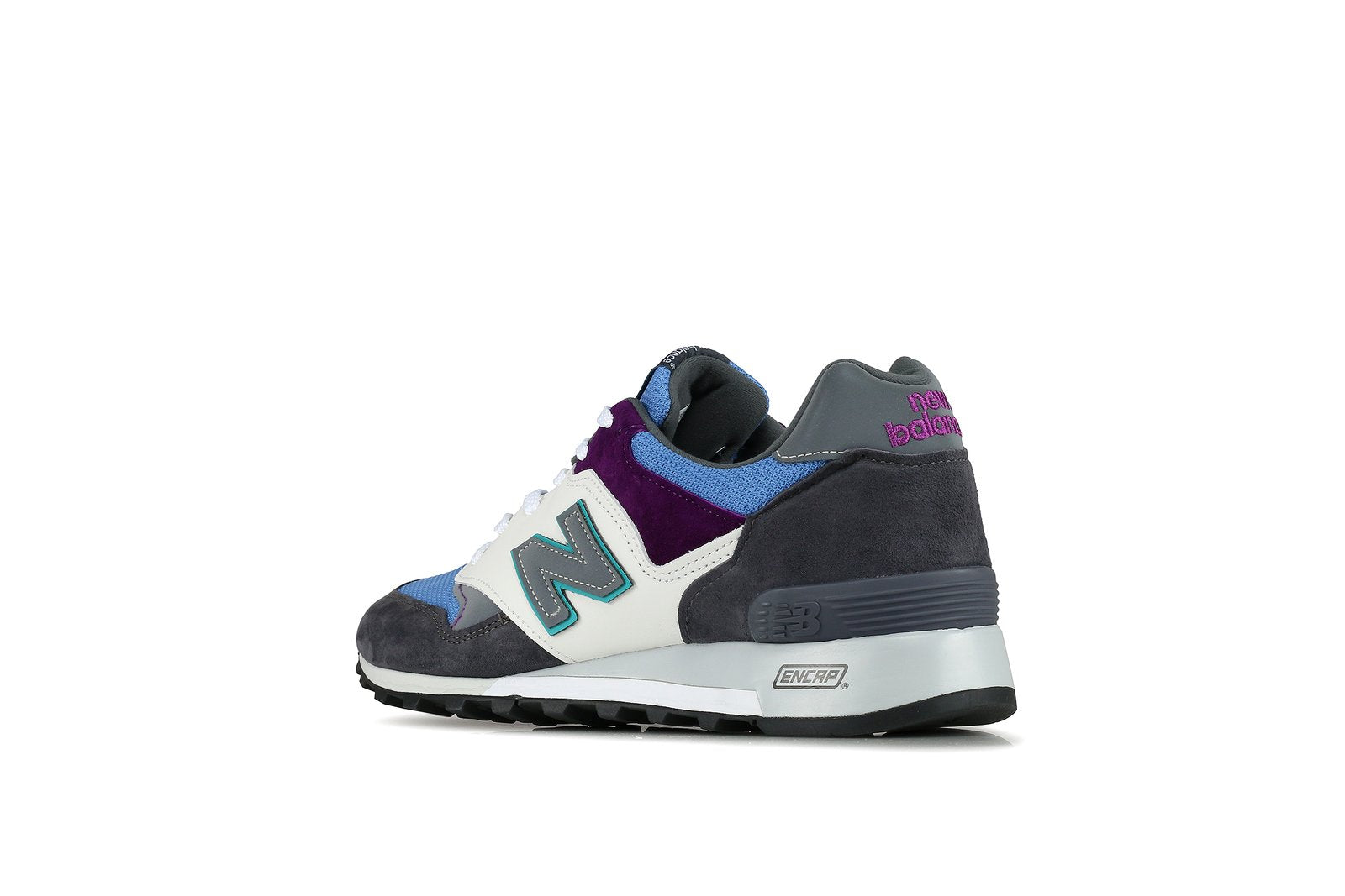 New Balance M577GBP Made in England-Preorder Item-Navy Selected Shop
