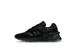 New Balance M997SNF Made in USA-Preorder Item-Navy Selected Shop