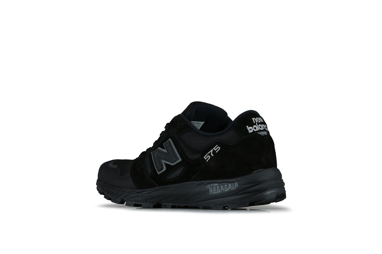 New Balance MTL575KL Made in England-Preorder Item-Navy Selected Shop