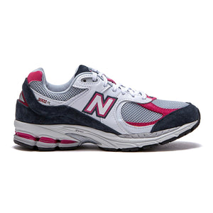 New Balance ML2002RH-Preorder Item-Navy Selected Shop