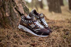 "New Balance M1500CZK ""Animal Pack"" Made in England-Preorder Item-Navy Selected Shop"