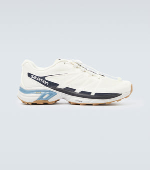 Salomon Lab XT-Wings 2 ADV - Vanilla Ice/Lunar/Ebony #412643-Preorder Item-Navy Selected Shop