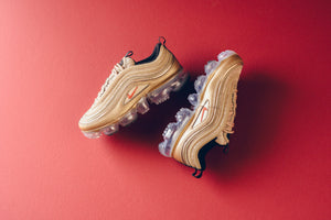 Nike WMNS Air Vapormax´97 - Blur/Vintage Coral/Anthracite/Black #AO4542-902-Preorder Item-Navy Selected Shop