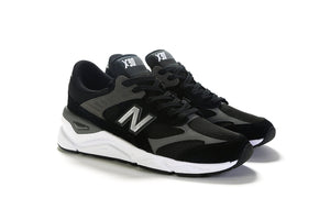 New Balance MSX90RLB-Preorder Item-Navy Selected Shop