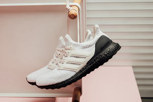 adidas Ultra Boost 4.0 - Orchid Tint/Footwear White/Core Black #DB3197-Preorder Item-Navy Selected Shop