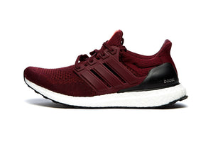adidas Ultra Boost 1.0 - Maroon/Core Black #AF5836-Preorder Item-Navy Selected Shop