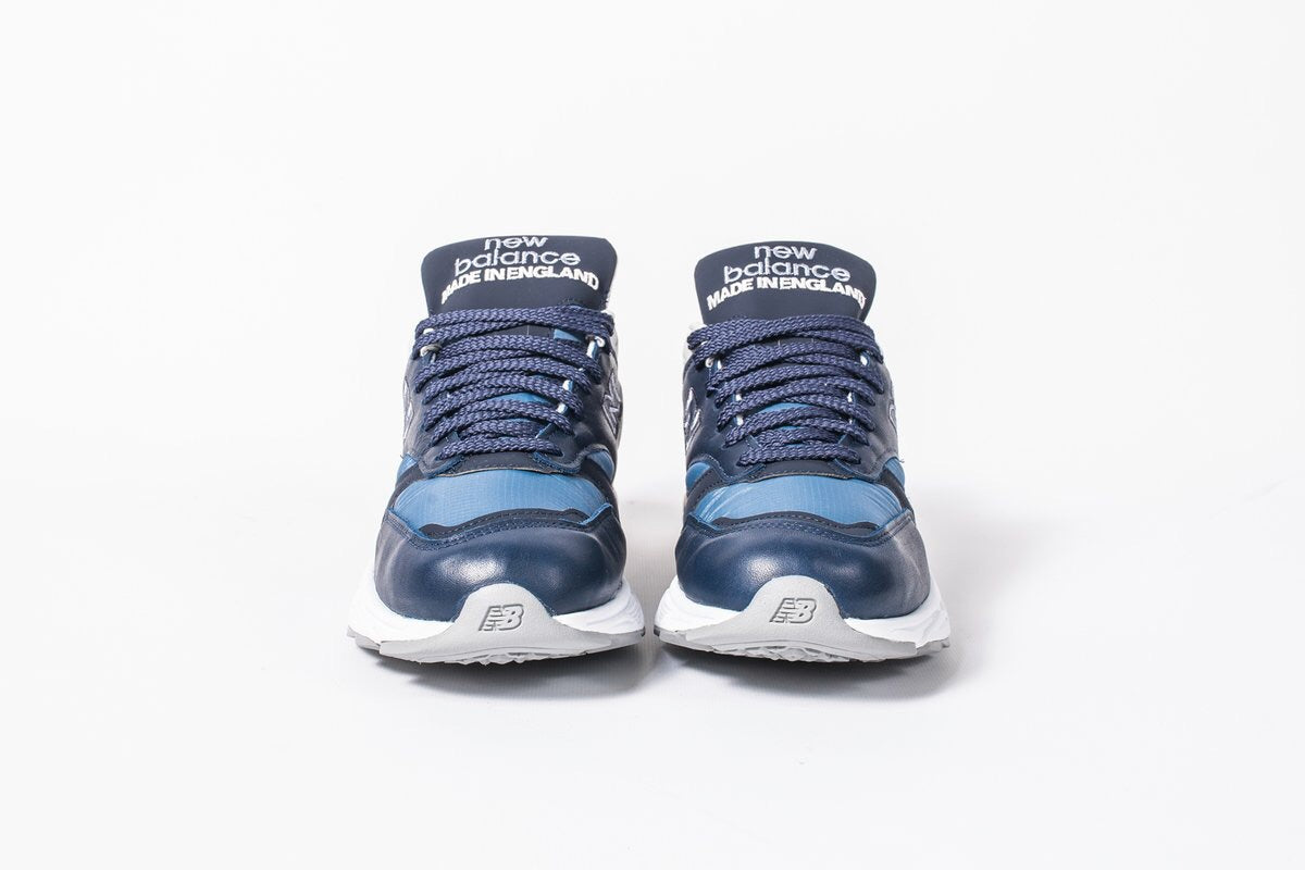 New Balance M1500.9LP Made in England-Preorder Item-Navy Selected Shop