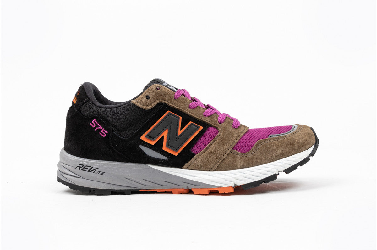 New Balance MTL575KP Made in England-Preorder Item-Navy Selected Shop