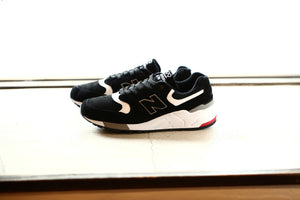 New Balance M999CRK Made in USA-Preorder Item-Navy Selected Shop
