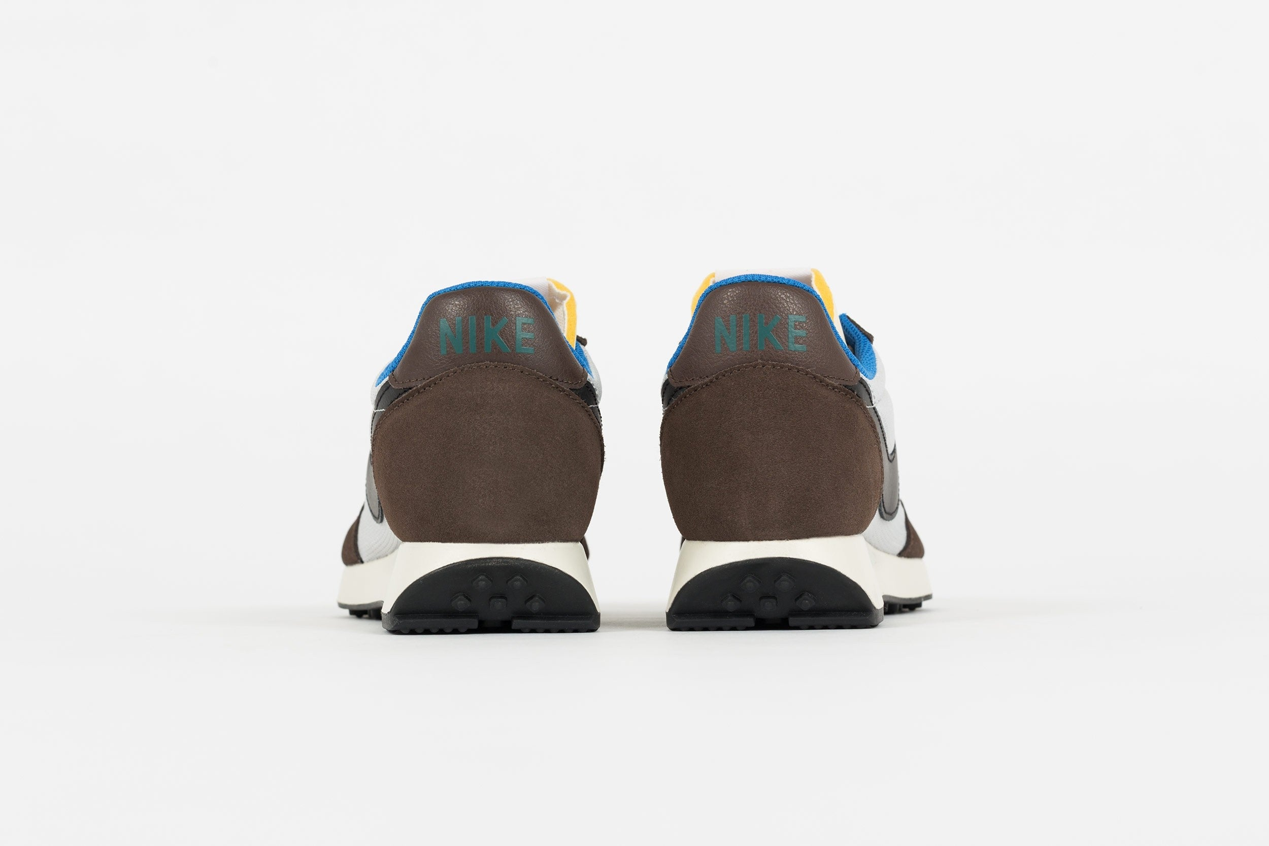 Nike Air Tailwind 79 - Baroque Brown/Brown/Pure Platinum #487754-202-Preorder Item-Navy Selected Shop