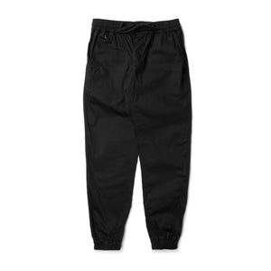 Publish Sprinter Jogger - Black-Pants 褲款-Navy Selected Shop