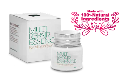 Multi Repair Essence