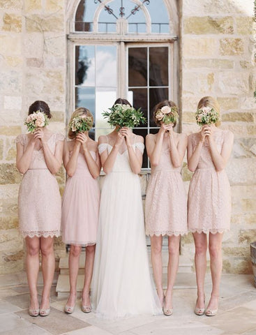 Bridesmaid shoes, bridesmaid dress, bridesmaid shoes, wedding shoes, wedding heels, bridesmaid heels, bridesmaid sandals, bridal shoes, bridal heels, wedding sandals, bridal party, bridal look, wedding look, bridal fashion, wedding inspo, bridal party inspo, bride shoes, wedding day look