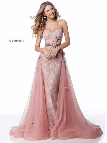 Prom 2018, prom shoes, prom heel, prom flats, flats, flat shoes, prom sandals, Prom 2018 shoes, high heels, flat shoes, sandals, sparkly shoes, prom dress, prom gown, formal shoes, high heels, low heels, low prom heels, flat sandals, heel sandals, prom accessories, shoes for Prom 2018