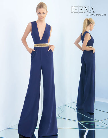 903c08e65a51 29 Popular Jumpsuits For Prom 2018