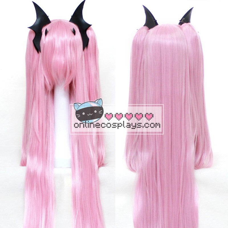 Kururu / Krul Tepes from Owari no Seraph/Seraph of the End Anime Cosplay Wig OC4801