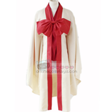 No Game No Life Hatsuse Izuna Cosplay Costume OC1914