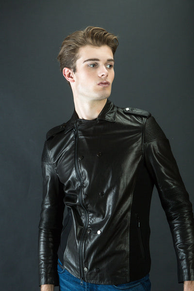 Cyclops Jacket