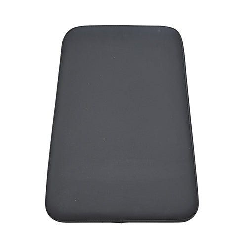 Back Pad for Body-Solid EXM2000
