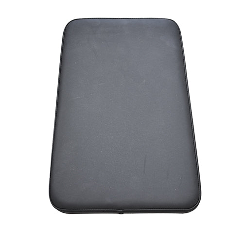 Seat Pad for Body-Solid EXM2000