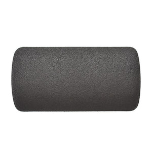 Foam Roller for Body-Solid