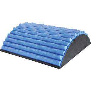 Bodytrading AB Sit-Up Pad ABSUP