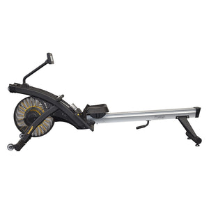 Evocardio Renegade Air Rower ARC100