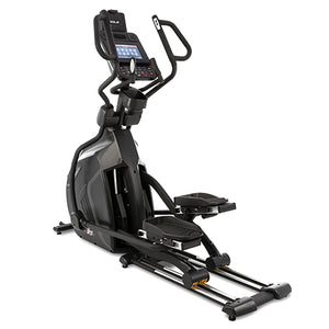Sole Fitness Elliptical E95S