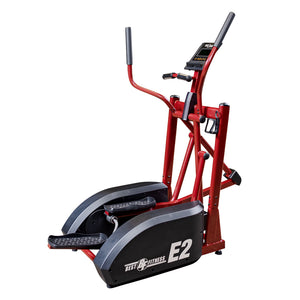 Best Fitness Elliptical BFE2