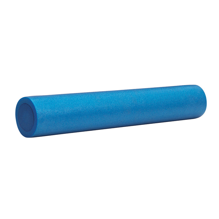 Body-Solid Tools Full Round Foam Roller BSTFR36F