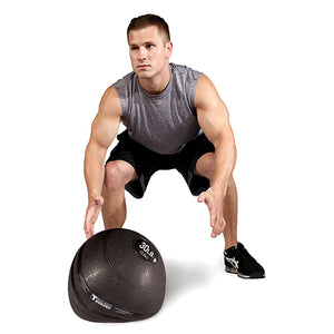 Body-Solid Tools Slam Balls BSTHB