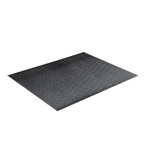 Body-Solid Tools Bike Floor Mat RF34B