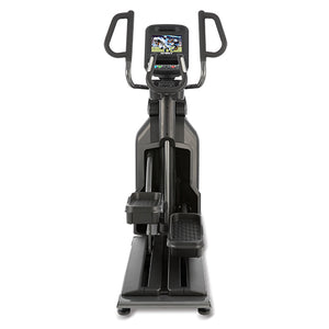 Spirit Fitness Elliptical CE900TFT