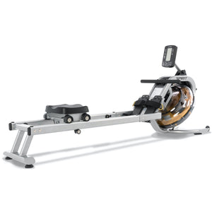 Spirit Fitness Water Rower CRW800H2O