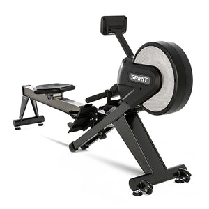 Spirit Fitness Air Rower CRW800