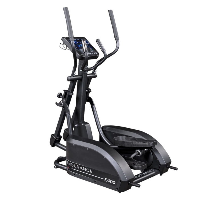 Endurance Elliptical E400