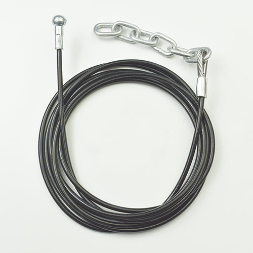 LE/LC cable for F600 Home Gym