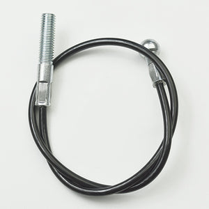 Turn Plate Cable for F600 Home Gym